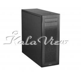 کیس کامپیوتر Lian li A75x