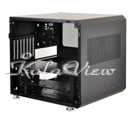 کیس کامپیوتر Lian li V33