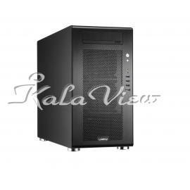 کیس کامپیوتر Lian li V750