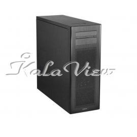 کیس کامپیوتر Lian li A75X Computer