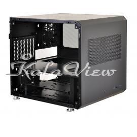 کیس کامپیوتر Lian li V33 Computer