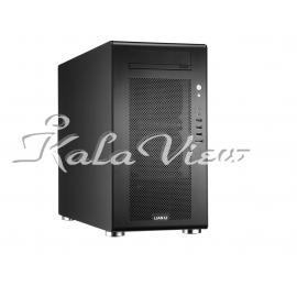 کیس کامپیوتر Lian li V750 Computer