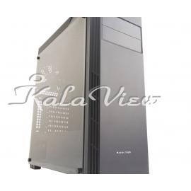 کیس کامپیوتر ترمال تک ARKA GLASS Computer