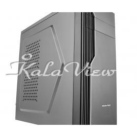 کیس کامپیوتر ترمال تک ECO MASTER E102 Computer