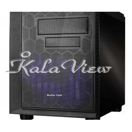 کیس کامپیوتر Corsair Master Box Computer