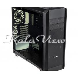 کیس کامپیوتر Corsair T300 Computer