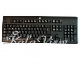 کیس کامپیوتر Master Tech Alpha