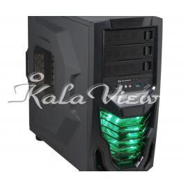 کیس کامپیوتر Master Tech Cobra