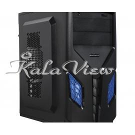 کیس کامپیوتر Corsair EXO Computer