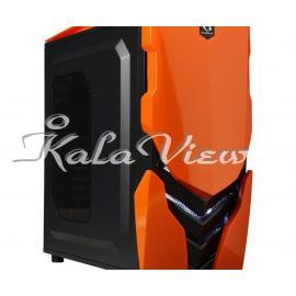 کیس کامپیوتر ترمال تک NINJA II Computer