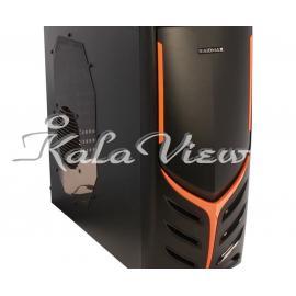کیس کامپیوتر Corsair SUPER VIPER Computer