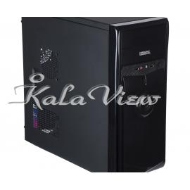 کیس کامپیوتر سادیتا SC106 Computer