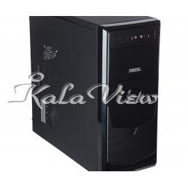 کیس کامپیوتر سادیتا Sc107