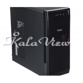 کیس کامپیوتر سادیتا Sc108