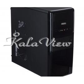 کیس کامپیوتر سادیتا Sc110