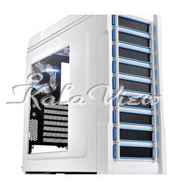 کیس کامپیوتر ترمال تک A31 Snow Edition Computer