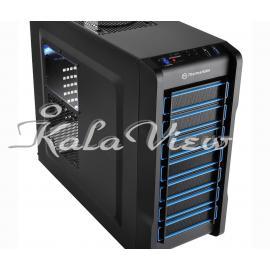 کیس کامپیوتر ترمال تک Chaser A21 Computer
