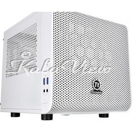 کیس کامپیوتر ترمال تک Core V1 Snow Edition Computer