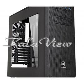 کیس کامپیوتر ترمال تک Core V31 Computer