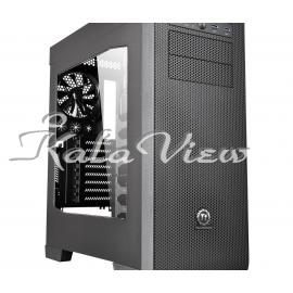 کیس کامپیوتر ترمال تک Core V41 Computer