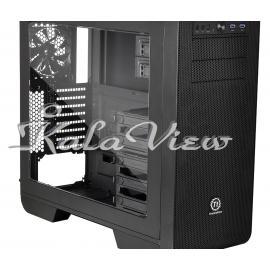 کیس کامپیوتر ترمال تک Core V51 Computer