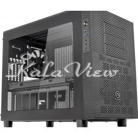 کیس کامپیوتر ترمال تک Core X2 Computer