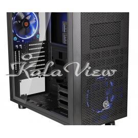 کیس کامپیوتر ترمال تک Core X31 Tempered Glass Edition Computer
