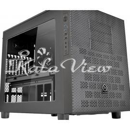 کیس کامپیوتر ترمال تک Core X5 Computer