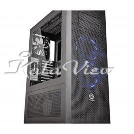 کیس کامپیوتر ترمال تک Core X71 Computer