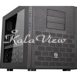 کیس کامپیوتر ترمال تک Core X9 Computer