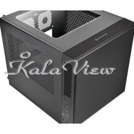کیس کامپیوتر ترمال تک Suppressor F1 Computer