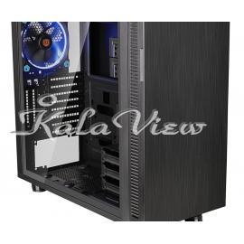 کیس کامپیوتر ترمال تک Suppressor F31 Tempered Glass Edition Computer