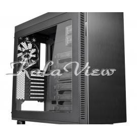 کیس کامپیوتر ترمال تک Suppressor F51 Window Computer