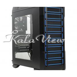 کیس کامپیوتر ترمال تک Versa N23 Computer
