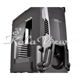 کیس کامپیوتر ترمال تک Versa N24 Computer