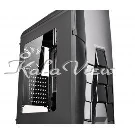 کیس کامپیوتر ترمال تک Versa N25 Computer