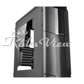 کیس کامپیوتر ترمال تک Versa N26 Computer