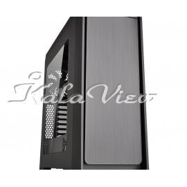 کیس کامپیوتر ترمال تک Versa U21 Computer