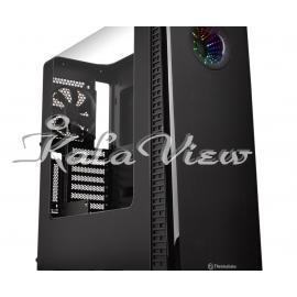 کیس کامپیوتر ترمال تک View 28 RGB Computer
