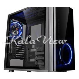 کیس کامپیوتر ترمال تک View 31 Tempered Glass Edition Computer