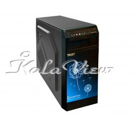 کیس کامپیوتر Trust Tr12 B