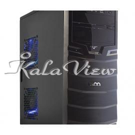 کیس کامپیوتر تسکو TC MA 4452 Computer