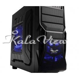 کیس کامپیوتر تسکو TC VA 4612 Computer
