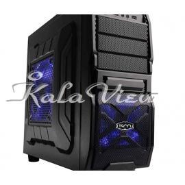 کیس کامپیوتر تسکو TC VA 4614 Computer