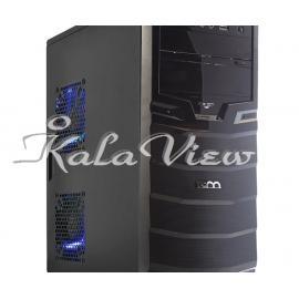 کیس کامپیوتر تسکو Tc Ma 4452