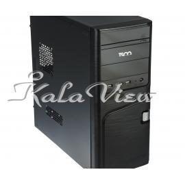 کیس کامپیوتر تسکو Tc Ma 4458