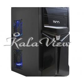 کیس کامپیوتر تسکو Tc Ma 4462