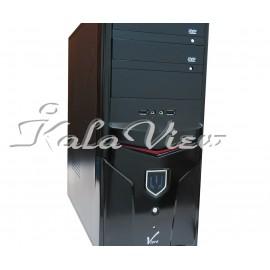 کیس کامپیوتر Viera VI 4711 Computer