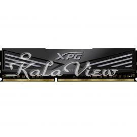 رم کامپیوتر Adata XPG V1 DDR3 1600MHz CL9 Single Channel Desktop RAM  8GB