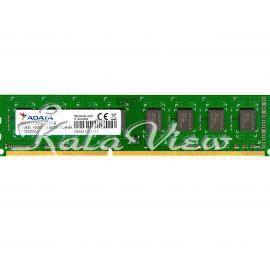رم 8 GB DDR3L 1600 MHZ
